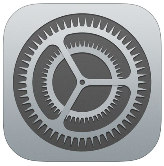 ios-9-settings-icon.jpg