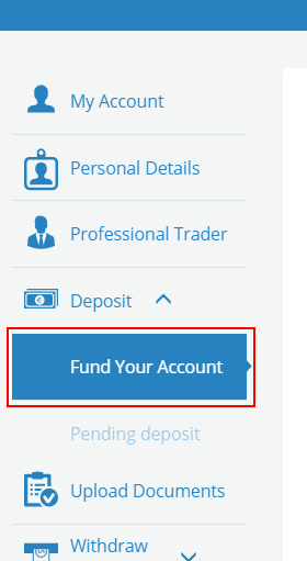 fund_your_Account.png