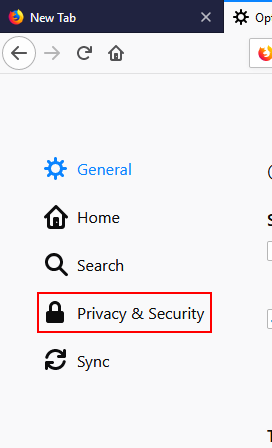 Privacy___Seurity.png
